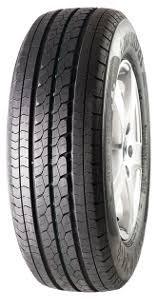 Neumático MEMBAT TOUGH 225/70R15 112 T
