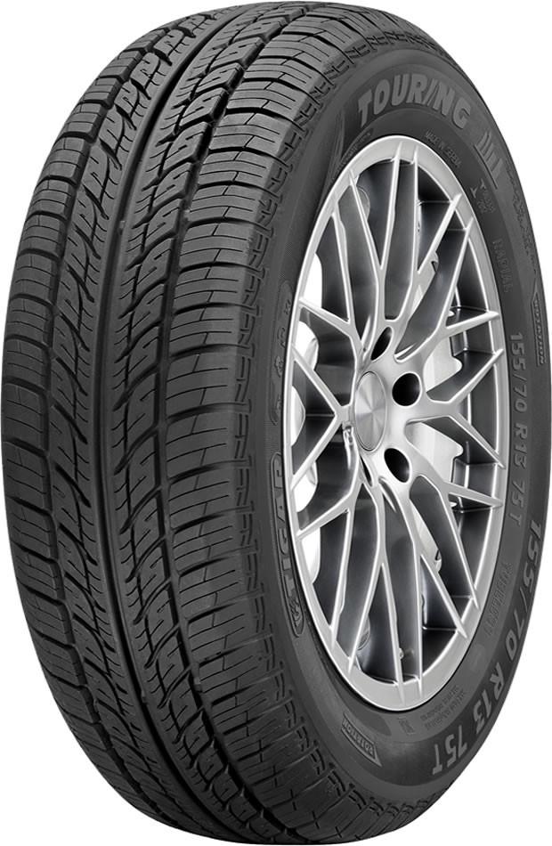 Neumático TIGAR TOURING 175/70R13 82 T