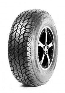 Neumático TORQUE TQ-AT701 31/1050R15 109 R
