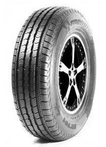 Neumático TORQUE TQ-HT701 235/75R15 104 R