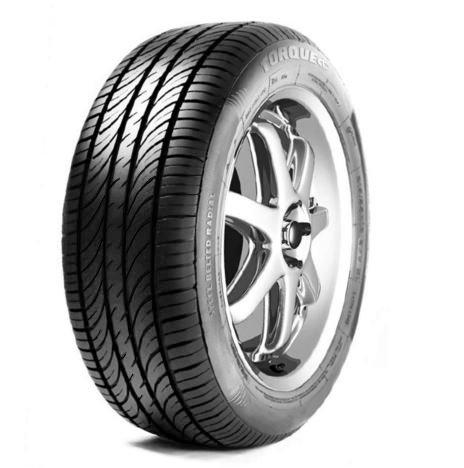 Neumático TORQUE TQ021 215/65R16 102 H