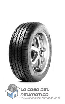 Neumático TORQUE TQ021 145/80R12 74 T