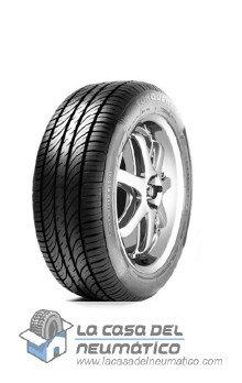 Neumático TORQUE TQ021 175/60R13 77 H