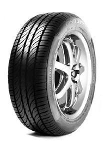 Neumático TORQUE TQ021 165/60R14 75 H