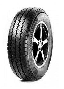 Neumático TORQUE TQ02 195/0R14 106 R