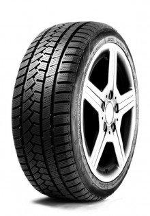 Neumático TORQUE TQ022 245/40R18 97 H