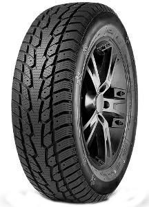 Neumático TORQUE TQ023 225/65R17 102 H
