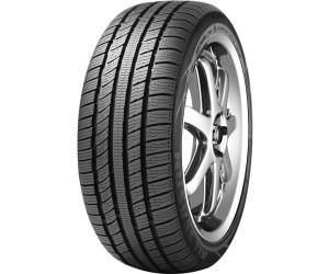 Neumático TORQUE TQ025 205/45R16 87 V