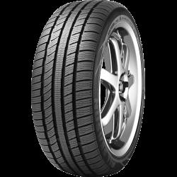 Neumático TORQUE TQ025 215/70R16 100 H