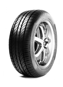 Neumático TORQUE TQ7000 205/65R16 107 T