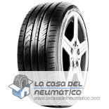 Neumático TORQUE TQ901 195/50R15 86 V
