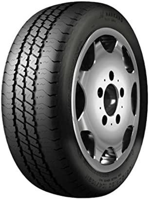 Neumático NANKANG TR-10 195/50R13 104 N