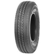 Neumático SECURITY TR603 225/70R15 112 R
