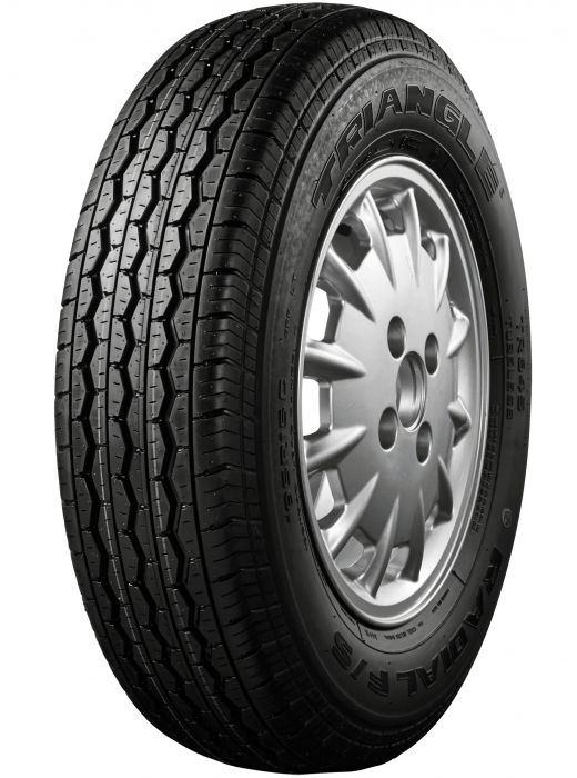 Neumático TRIANGLE TR645 205/75R14 109 R