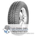 Neumático SECURITY TR903 XL 145/80R10 84 N