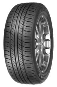 Neumático TRIANGLE TR928 155/70R13 75 T