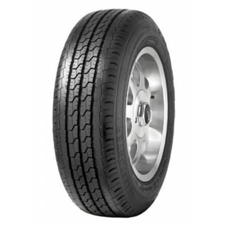 Neumático WANLI TRACFORCE SL106 185/80R15 103 T