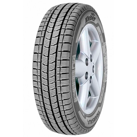 Neumático KLEBER TRANS2 205/65R16 107 T