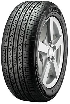 Neumático AEOLUS TRANSACE AL01 235/65R16 115 R