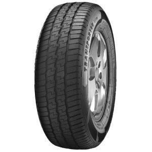 Neumático MINERVA TRANSPORTER 215/65R16 109 R