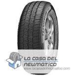 Neumático MINERVA TRANSPORTER RF09 195/70R15 104 R