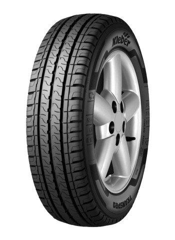 Neumático KLEBER TRANSPRO 225/75R16 118 R