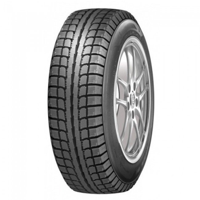 Neumático MAXTREK TREK M7 225/65R17 102 S