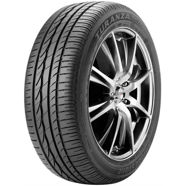 Neumático BRIDGESTONE TURANZA ER300-2 195/55R16 87 V