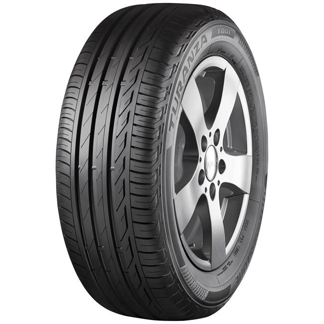 Neumático BRIDGESTONE TURANZA T001 185/65R15 88 H