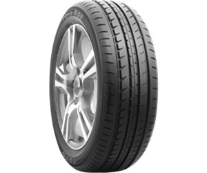 Neumático TOYO TYR37 225/55R18 98 H