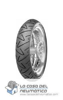 Neumático CONTINENTAL Twist 130/60R13 53 P