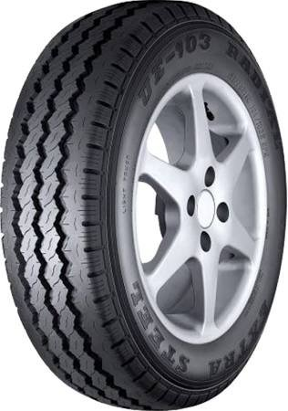 Neumático MAXXIS UE103 195/60R16 99 T