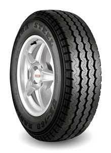 Neumático MAXXIS UE168 185/0R14 102 R