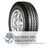 Neumático MAXXIS UE168 155/70R12 104 N