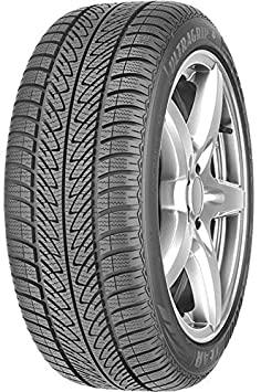 Neumático GOODYEAR UG8 MS 225/55R17 97 H