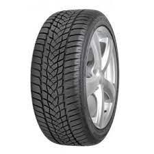 Neumático GOODYEAR UG PERF G1 215/40R17 87 V