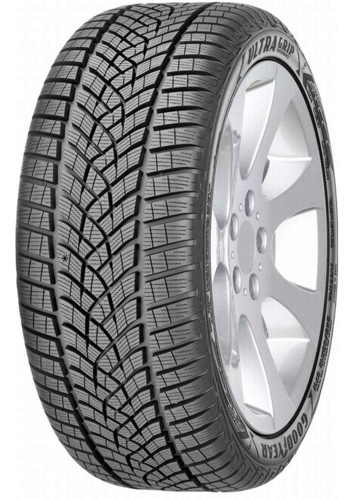 Neumático GOODYEAR UG PERFORMANCE+ 215/65R16 98 H