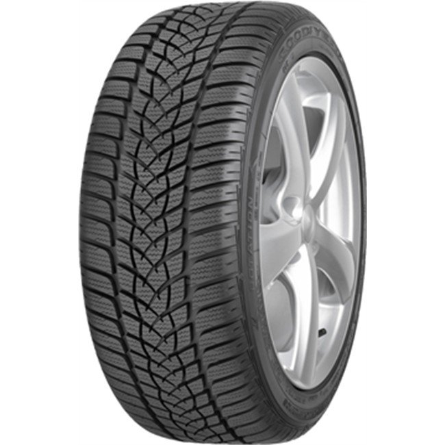 Neumático GOODYEAR UG PERFORMANCE 2 215/60R17 96 H