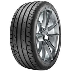 Neumático RIKEN UHP 245/40R18 97 Y