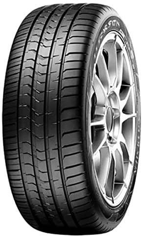 Neumático VREDESTEIN ULTRAC SATIN 205/50R17 93 Y