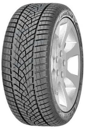 Neumático GOODYEAR ULTRAGRIP PERFORMANCE 205/60R16 96 H