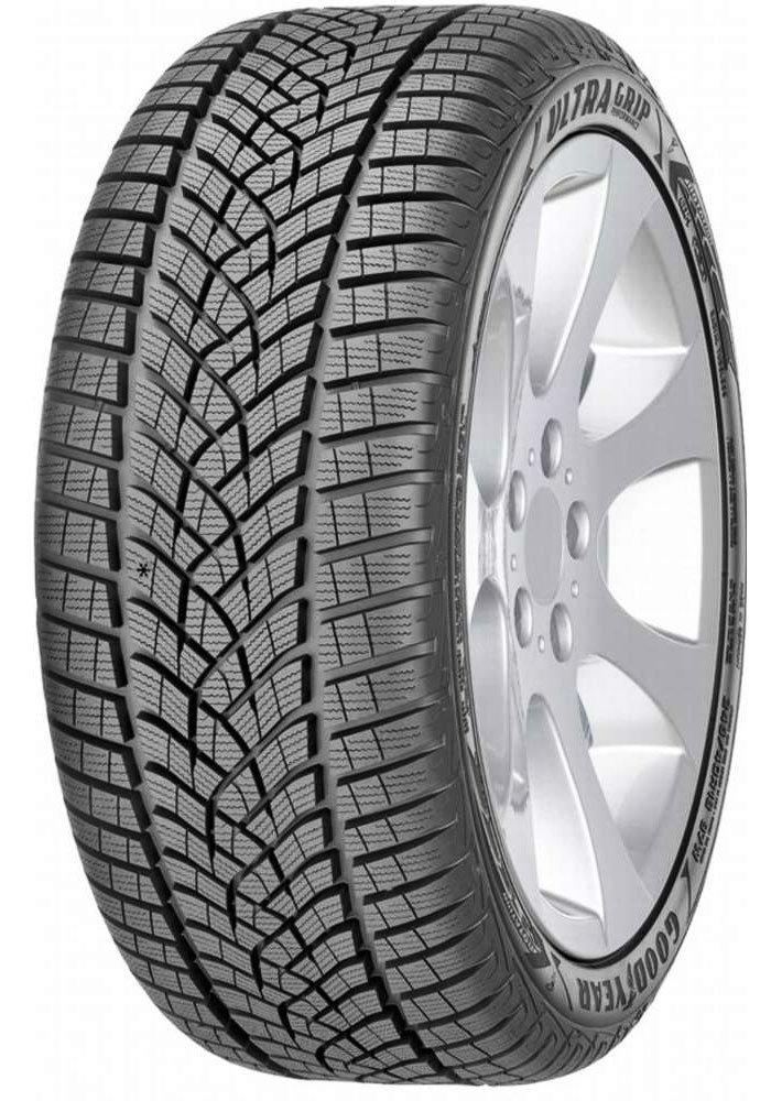 Neumático GOODYEAR ULTRAGRIP PERFORMANCE GEN-1 215/50R17 95 V