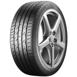 Neumático GISLAVED ULTRA*SPEED 2 195/60R15 88 V