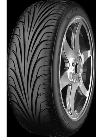 Neumático STARMAXX ULTRASPORT ST730 225/45R17 94 W