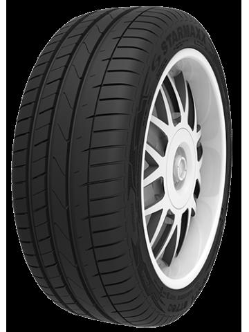 Neumático STARMAXX ULTRASPORT ST760 205/45R17 88 W