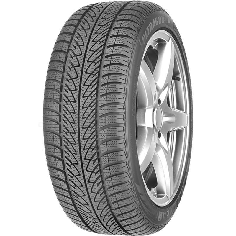 Neumático GOODYEAR Ultra Grip 8 Performance 255/35R19 96 V