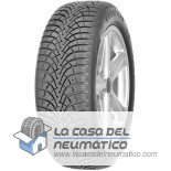 Neumático GOODYEAR ULTRA GRIP 9 175/65R15 84 T