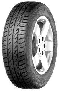 Neumático GISLAVED Urban Speed 175/70R13 82 T