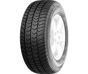 Neumático SEMPERIT VAN-GRIP 2 235/65R16 115 R