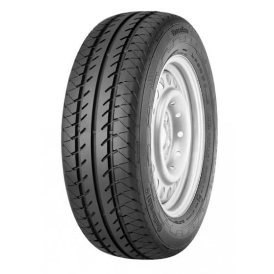 Neumático CONTINENTAL VANCOECO 225/65R16 112 T